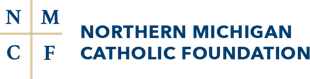 Northern Michigan Catholic Foundation